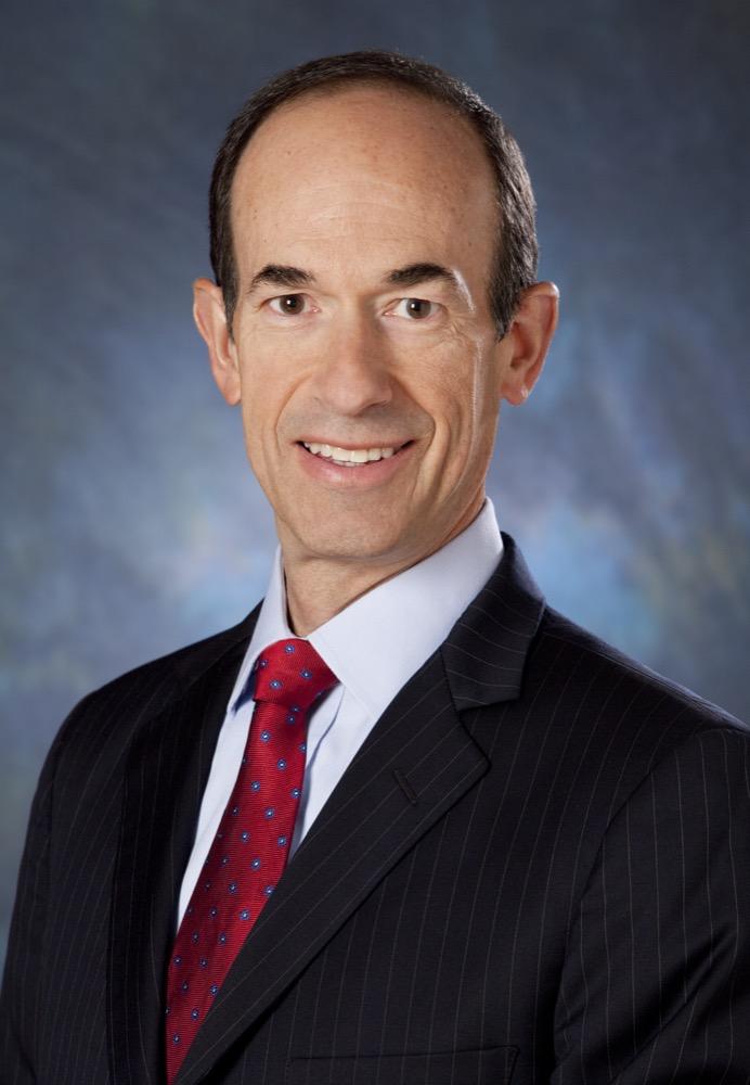 Adam Goldstein to address Cruise360