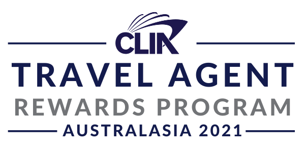 Bonuses for travel agents in new CLIA Australasia Rewards Program (October 2020)