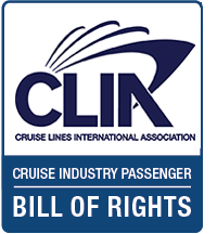 Passenger Bill of Rights
