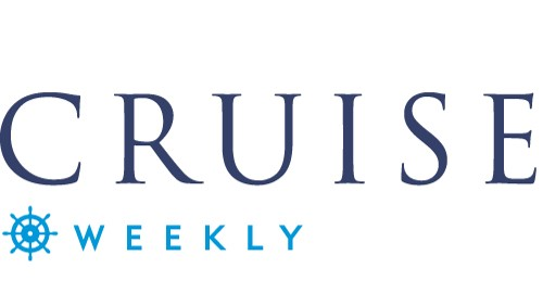 Image result for cruise weekly logo