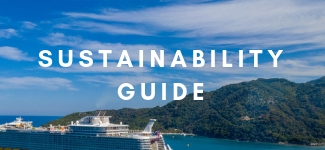 www.cruising.org.au/Regulatory/Sustainability