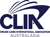 Nominations open for the CLIA Australasia Awards