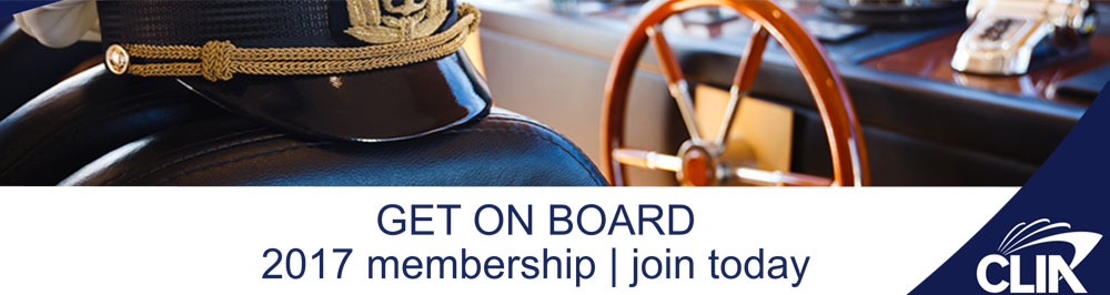 2017 Membership - Join Now